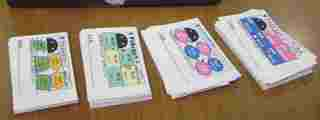 4種類の学習会カード.jpg